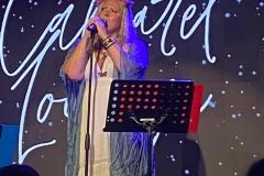 Nicole Faraday Live
