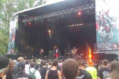 Sylak Festival